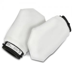 Ersatzfilter für AIRSHIELD PRO Maske (2 Stk.)