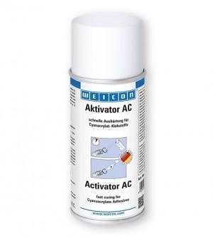 WEICON Aktivator Spray