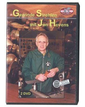 DVD Gewinde Strehlen (ca. 160 min)