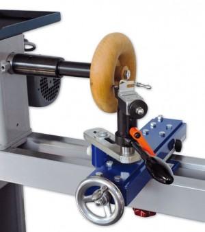HAGER Ringdrehvorrichtung R50 für Fremdfabrikate