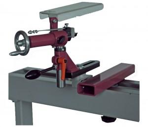 HAGER Ringdrehvorrichtungsaufsatz für HKD120A