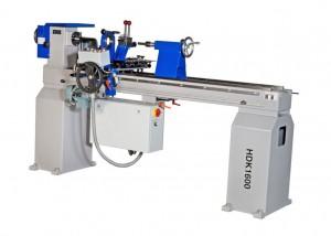 Kopiermaschine HAGER HDK1600