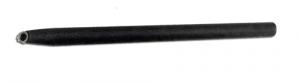 HUNTER Längs-und Stirnholzwerkzeug Osprey klein