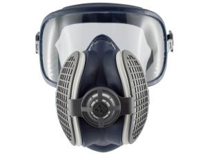 Elipse kombinierte Atemschutzmaske P3