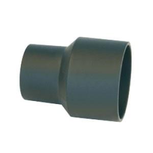 MAFELL Reduzierstück 58/35 mm