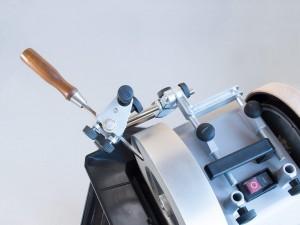 TORMEK Multihalter für Diamantscheiben
