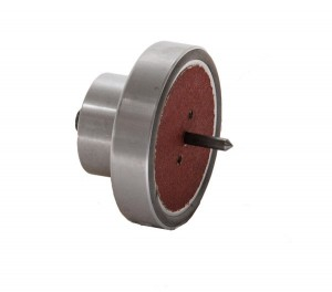 HAGER Vakuum-Saugspannfutter 90 mm