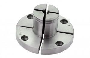 RECORD POWER Kolben-Spannzange (Type A)