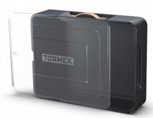 TORMEK Case
