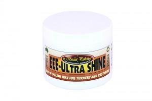 SHELLAWAX ULTRA SHINE 250 ml