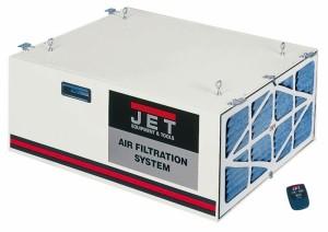 JET AFS-1000B Luftfiltersystem
