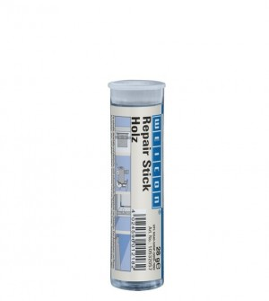 WEICON HOLZ Repair Stick 28 g
