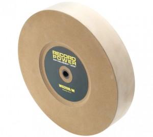 RECORD POWER Schleifscheibe 250 mm