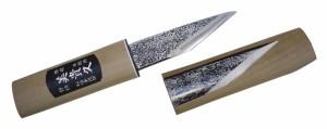 Japanisches Schnitz- und Schneidemesser
