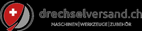 drechselversand.ch